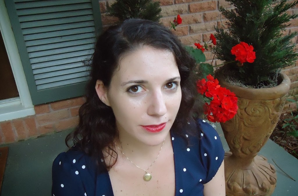 Announcing the First Annual 421 Chapbook Prize in Short Prose Judged by Mary Miller