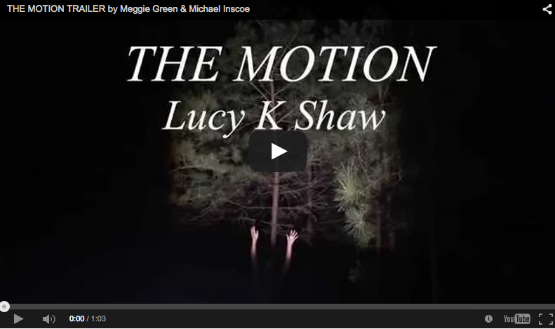 The Motion Trailer and E-book