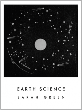 Green_Science_Cover